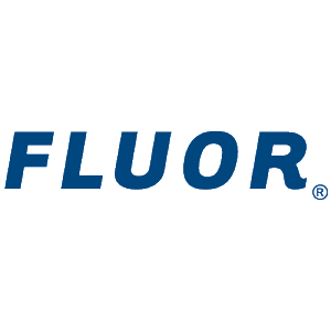Fluor Corporation Engineering Company