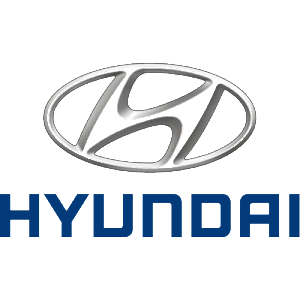 Hyandai Motor Vehicles
