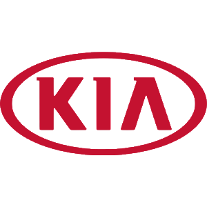 KIA Cars, SUVs, Crossovers, Minivans, & Future Vehicles
