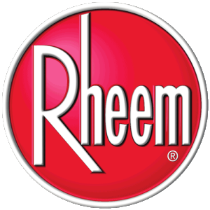 Rheem Heating Cooling and Water Heating Products
