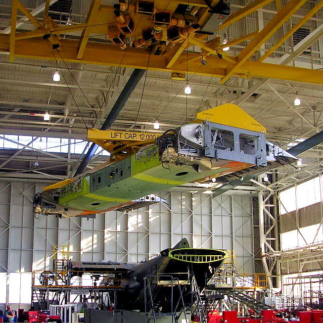 http://www.mhs-llc.com/wp-content/uploads/2016/05/airforce-crane-3-800.jpg